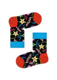 Happy Socks Kids Sparkle Sock