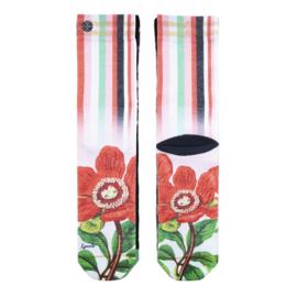 XPooos Dames Sock Mickey 70164