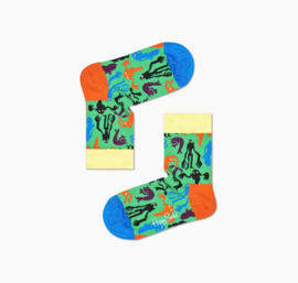 Happy Socks Kids 1-Pack