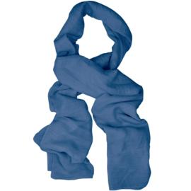 LOT83 Basic Sjaal Sun | Licht Blauw Colour 25