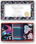Happy Socks Iris Apfel Limited Edtion Giftbox Maat 36/40