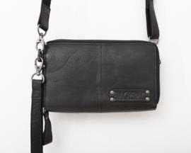 Bag2Bag | Wallets | Portemonnee's