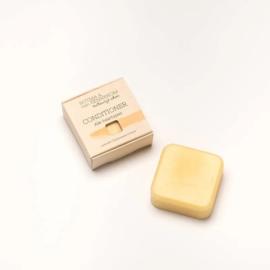 Conditioner 50 gram