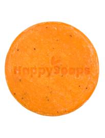 HappySoaps   Fruitful Passion Shampoo Bar – 70 g
