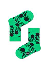 Happy Socks Kids | Walt Disney | Face It Mickey Sock