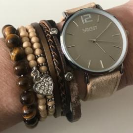 Horloges en Sets