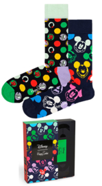 Happy Socks Walt Disney | 2-Pack Giftbox