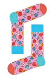 Happy Socks Sweet Heart Socks