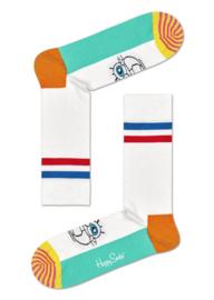 Happy Socks SpongeBob Original Socks