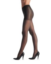 Oroblu Vanite 15 Panty Black