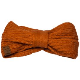 Haarband Maud | Almond