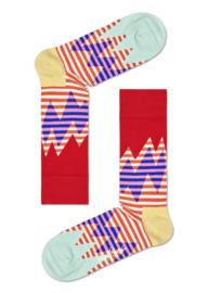 Happy Socks Stripe Reef Socks