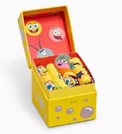Happy Socks Kids 1-Pack