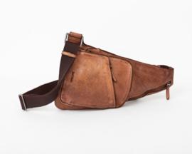 Bag2Bag Cayo   Crossbody Bag   Brown