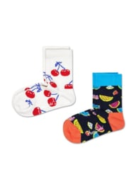 Happy Socks Kids 2-Packs
