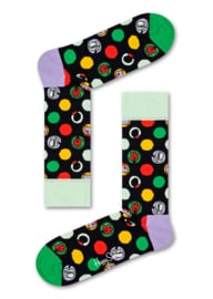 Happy Socks Walt Disney Focus, Mickey