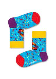 Happy Socks Kids Carousel