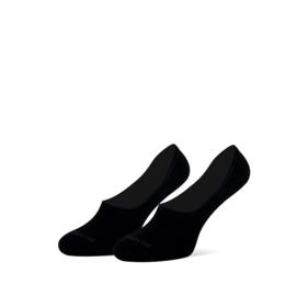Marcmarcs Sneakersok 2-Pack zwart, 91510