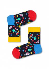 Happy Socks Kids Fruit Salad