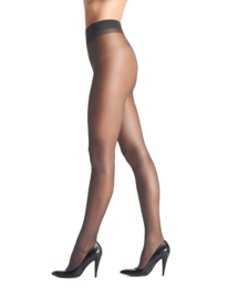 Oroblu Magie 20 Panty Graphit
