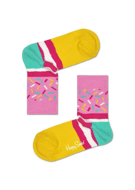 Happy Socks Kids Sprinkle Sock