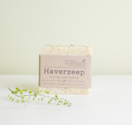 Haverzeep 50 gram