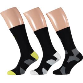 X-treme   Cycling   Fiets sokken