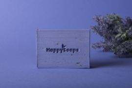 HappySoaps Body Bar – Lavendel & Geranium