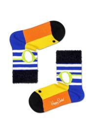 Happy Socks Kids Hairy Toucan Sock