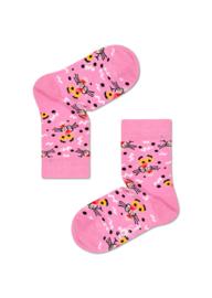 Happy Socks Kids | Pink Panther Pink Panic Sock