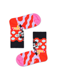 Happy Socks Kids Walt Disney