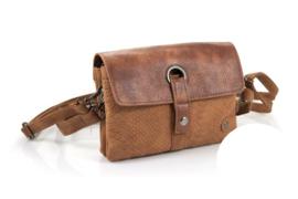 Camel heup | schoudertasje | crossbodybag Bosch