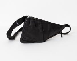 Bag2Bag Cayo   Crossbody Bag   Zwart