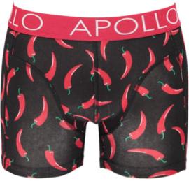 Apollo Heren boxershorts | 2-Pack Giftbox | Mexico