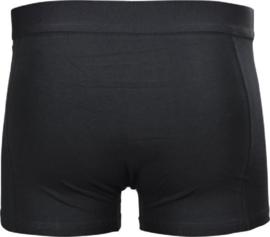 2-Pack O'Neill Heren Boxershorts Zwart, 900002
