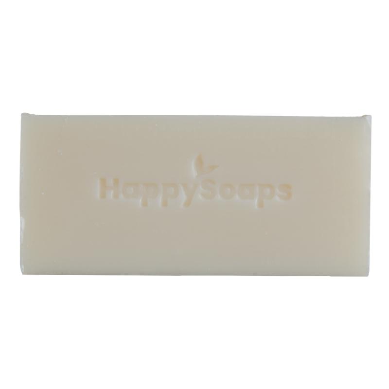 HappySoaps Vlekkenzeep