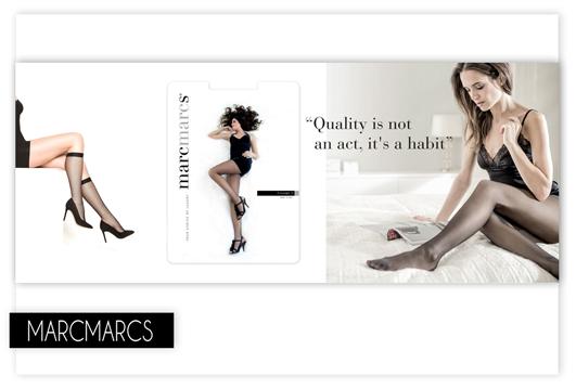 MarcMarcs - www.byjou.nl