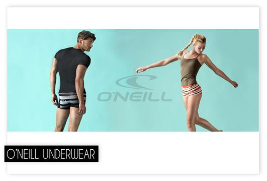 O'Neill Underwear - Byjou.nl