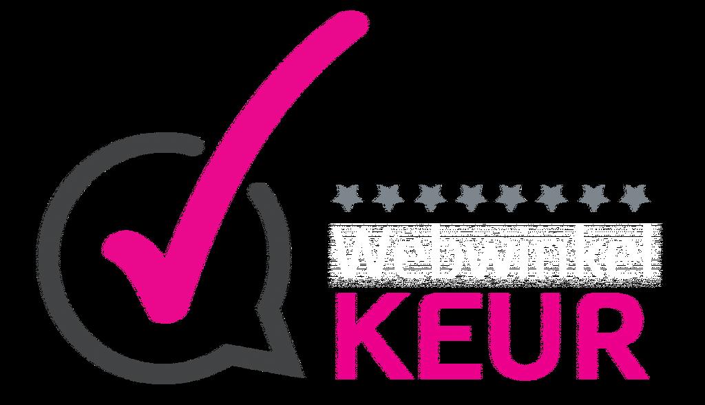 Byjou op Webwinkelkeur