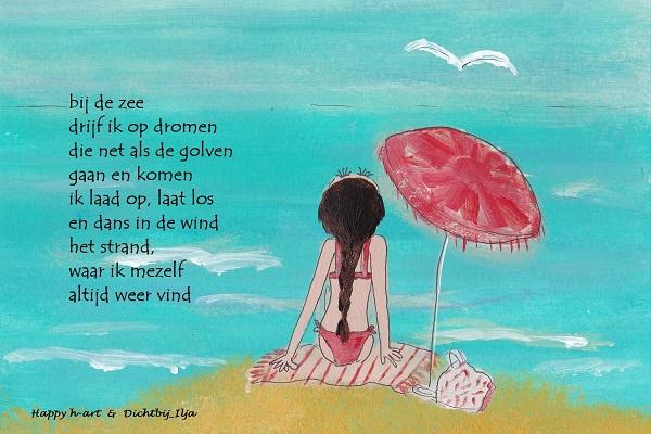 Zee poster