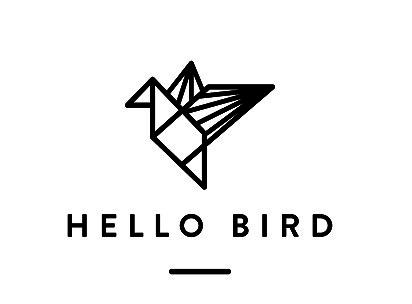Hello Bird
