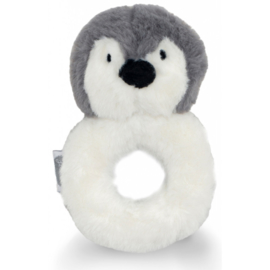 Rammelaar Pinguin Grijs