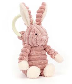 Cordy Roy Baby Bunny Jitter