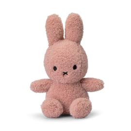 Nijntje teddy pink