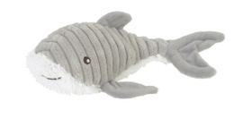 Whale waylon 28 cm