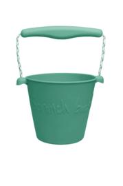 Bucket mint