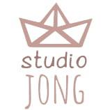 Studio jong