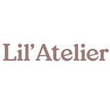 Lil'Atelier