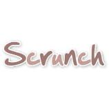 Scrunch