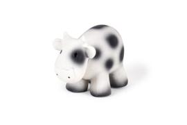 Tikiri bad-bijtspeeltje koe